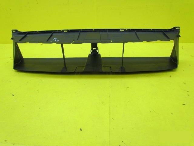 Воздуховод радиатора Bmw 6 Series F06 F12 F13 2010
