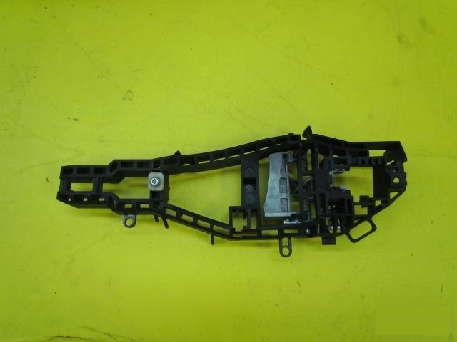 Кронштейн ручки двери Bmw 1 Series F20 2011 левый