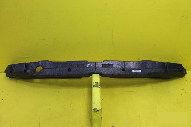 Абсорбер бампера Bmw 2 Series F22 F23 2014 передний
