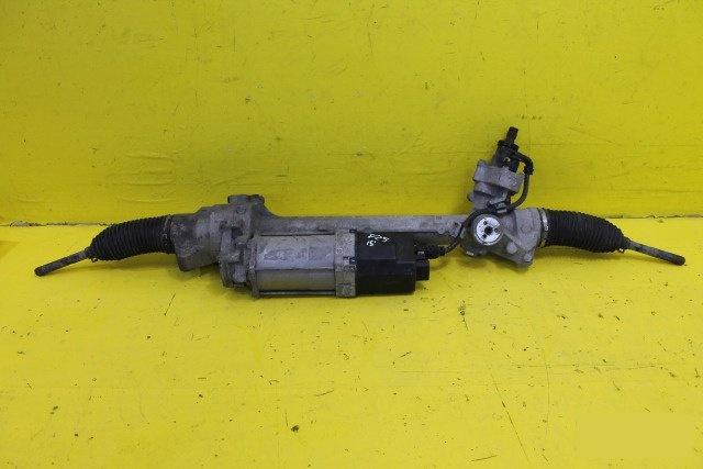 Рейка рулевая Bmw X3 F25