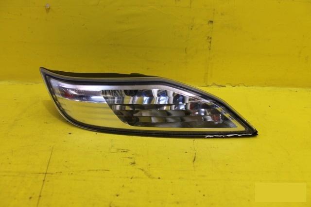Указатель поворота Lexus Gx 2 2013 передний левый