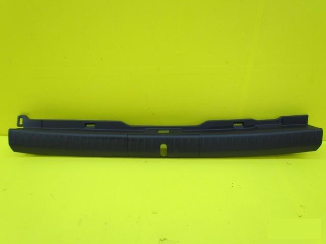 Накладка замка багажника Lexus Ct 2 2010