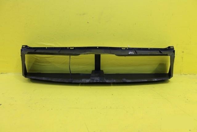 Воздуховод радиатора Bmw 6 Series F06 F12 F13 2010 верхний