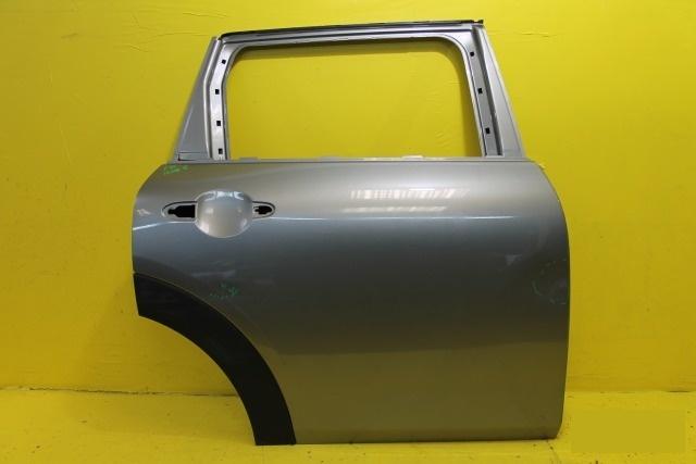 Mini Cooper F54 Дверь задняя правая