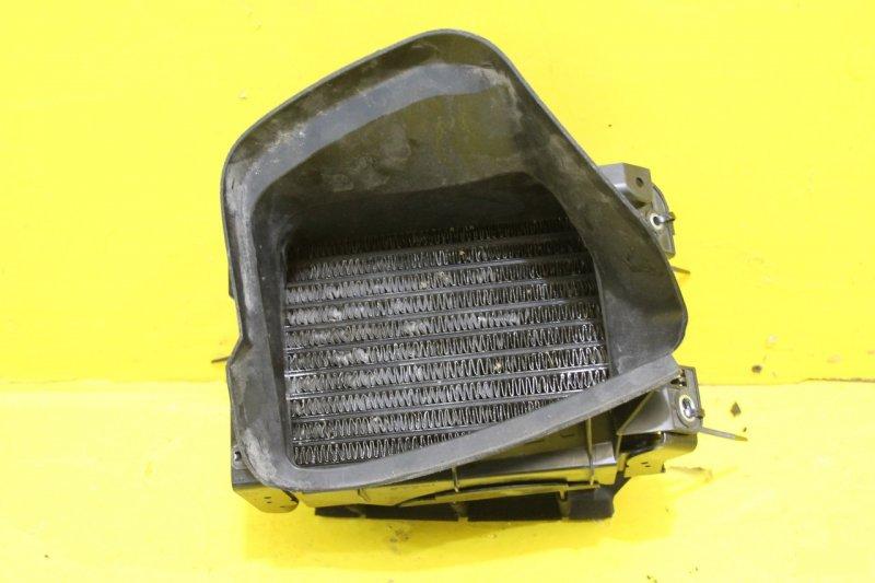 Радиатор дополнительный Lexus Rc F 1 2014
