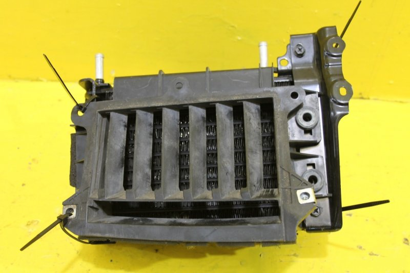 Радиатор акпп Lexus Rc F 1 2014