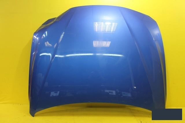 Капот Bmw 3 Series F30 F32 2012
