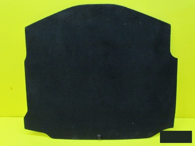 Обшивка пола багажника Lexus Gs 3 2005