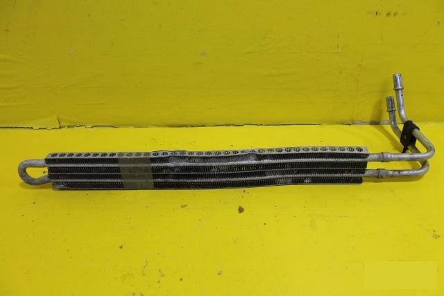 Радиатор гура Bmw X1 E84 2009