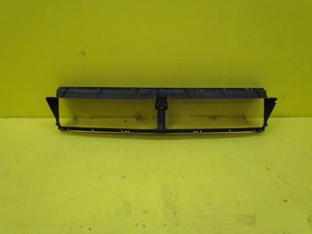 Воздуховод радиатора Bmw 5 Series F10 2010