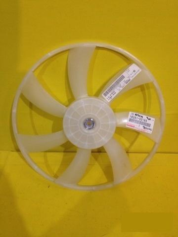 Крыльчатка вентилятора Lexus Is 2 2005