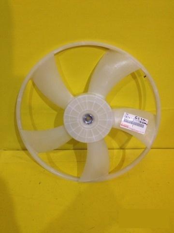 Крыльчатка вентилятора Lexus Gs 3 2005