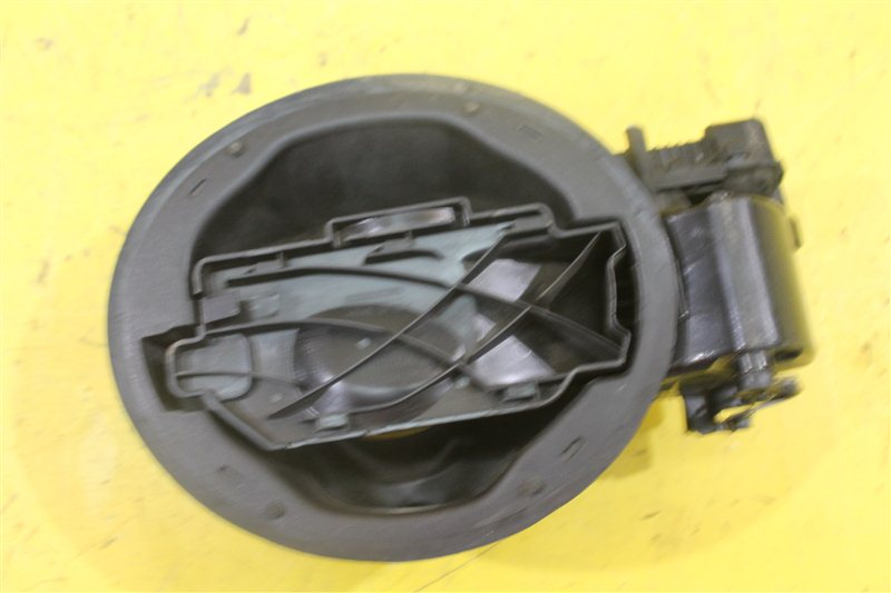 Лючок бензобака Jaguar Xf 2011