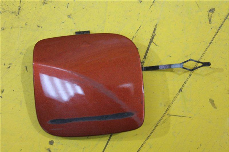 Заглушка бампера Bmw 1 Series F20 2015 передняя