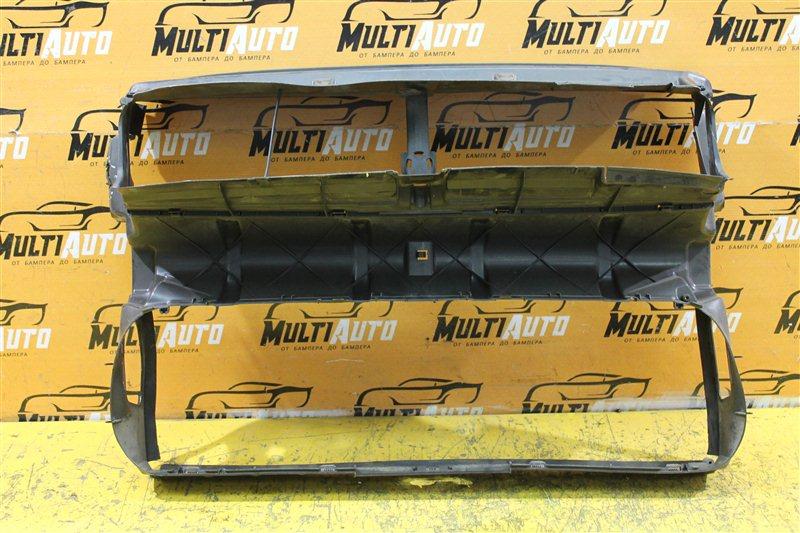 Воздуховод радиатора Bmw 7 Series F01 F02 2008