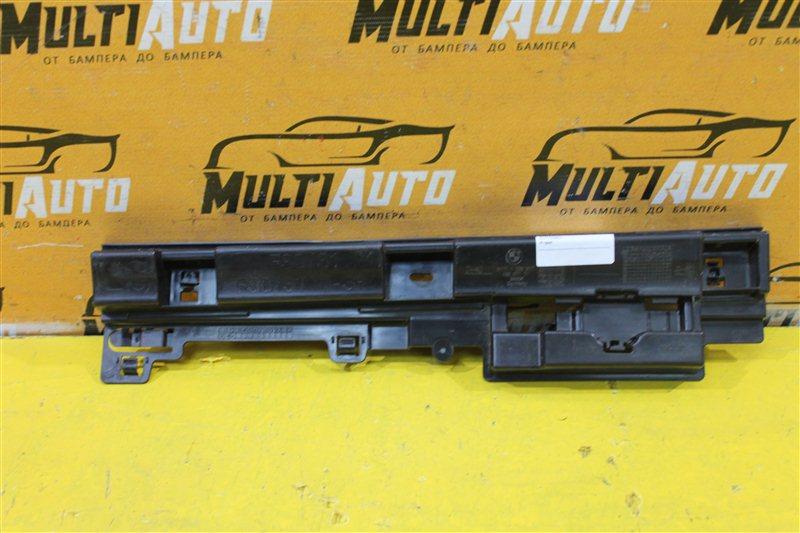 Каркас порога Bmw 3 Series F30 2012 передний левый