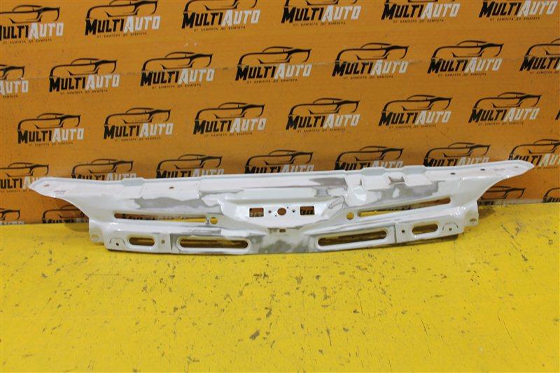 Замковая панель Mercedes Sprinter W901 передняя