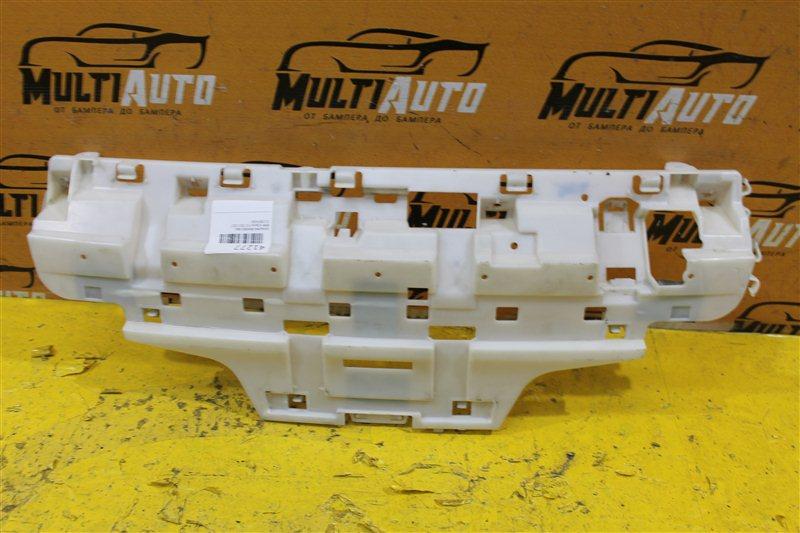 Кронштейн бампера Bmw 4 Series F32 2013 задний