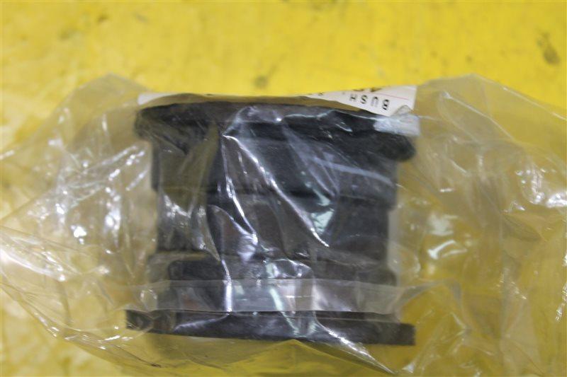Втулка стабилизатора Lexus Gx 2 2009 передняя
