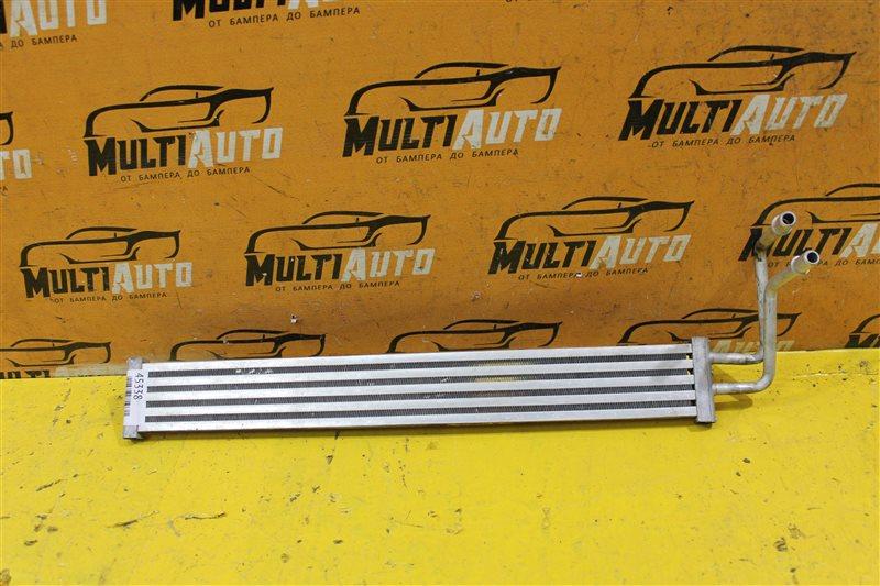 Радиатор гидроусилителя Bmw 5 Series F10 2010
