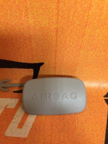 Крышка airbag Mercedes E-Classe W212 правая