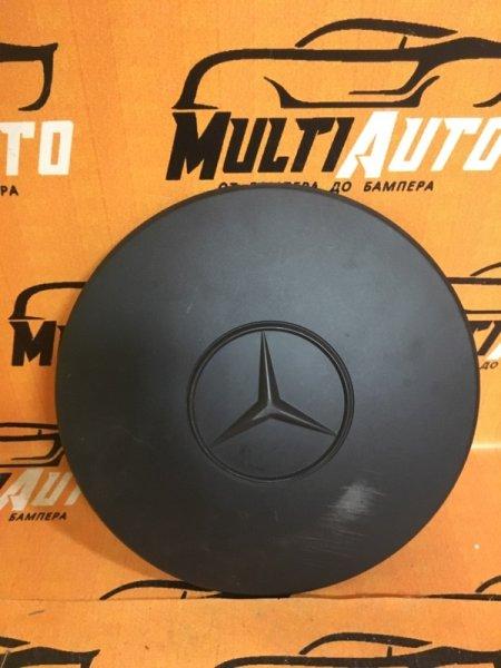 Колпак колеса Mercedes Vito W639