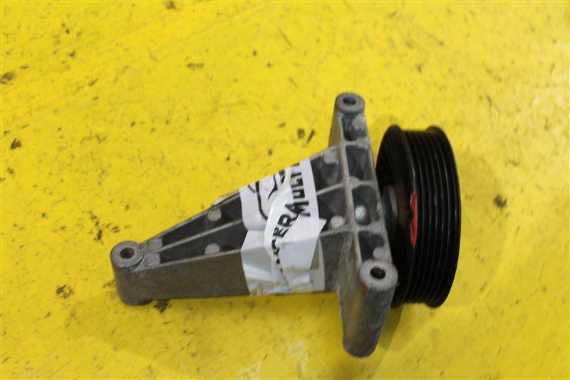 Ролик приводного ремня Mercedes Sprinter W906