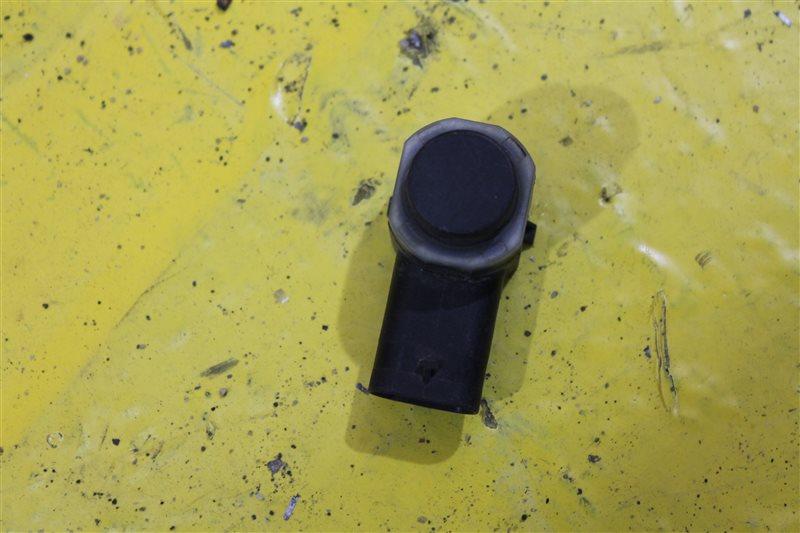 Парктроник Ford Mondeo 4 2006