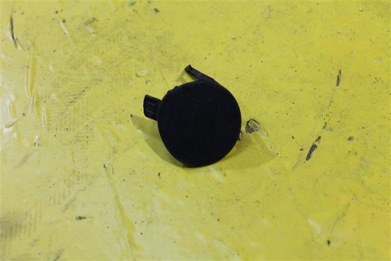 Заглушка юбки бампера Hyundai Creta 1 2016 задняя правая