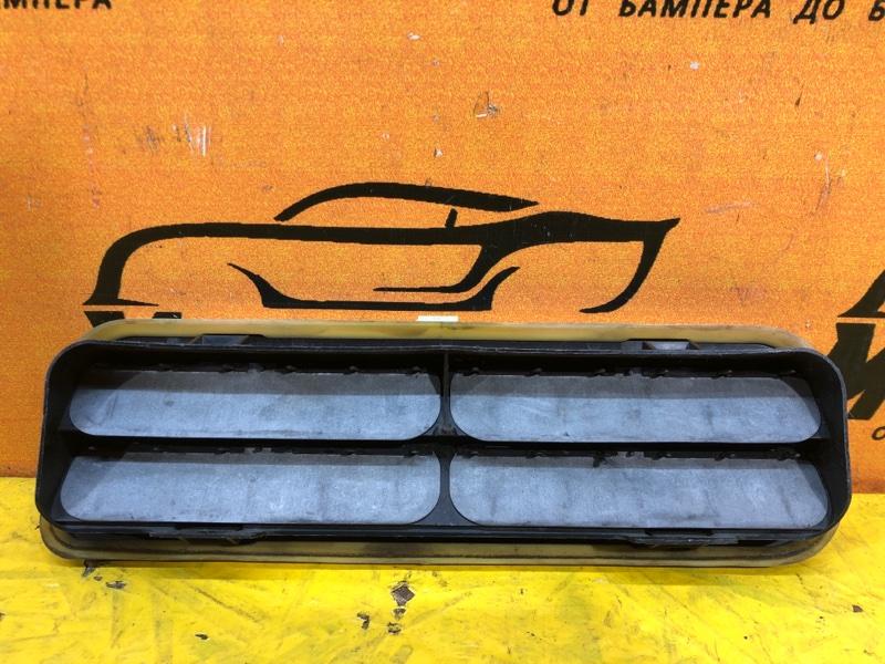 Клапан вентиляции Mercedes C-Classe W204 задний