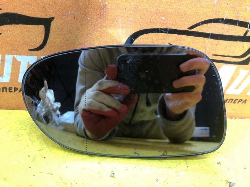 Зеркало Mercedes Slk R170 левое