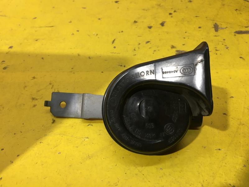 Звуковой сигнал Mercedes S-Classe W222 правый