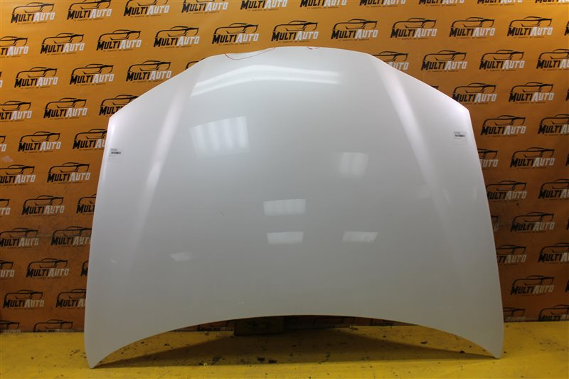 Капот Lexus Es 6 2012