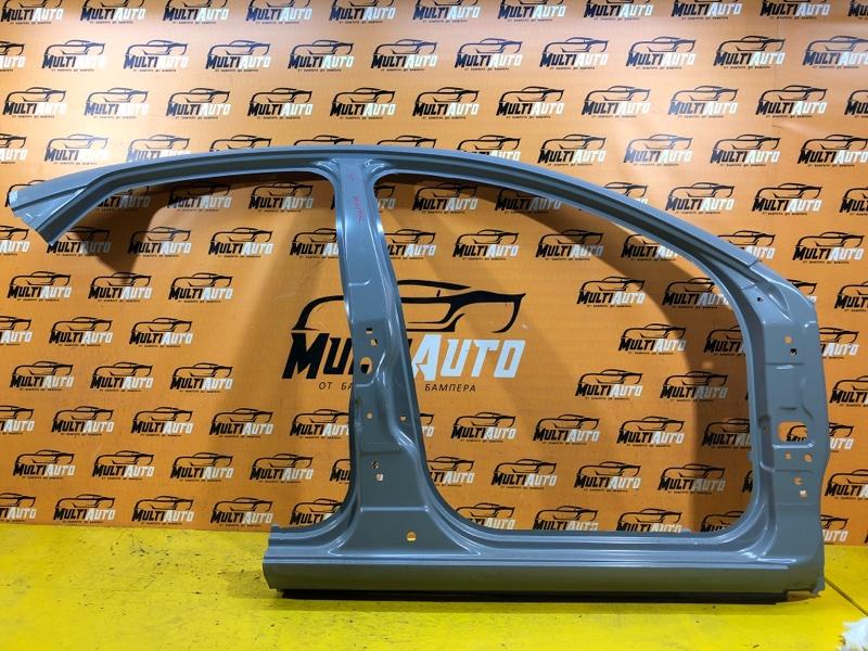 Крыло Lada Vesta 1 2015 правое