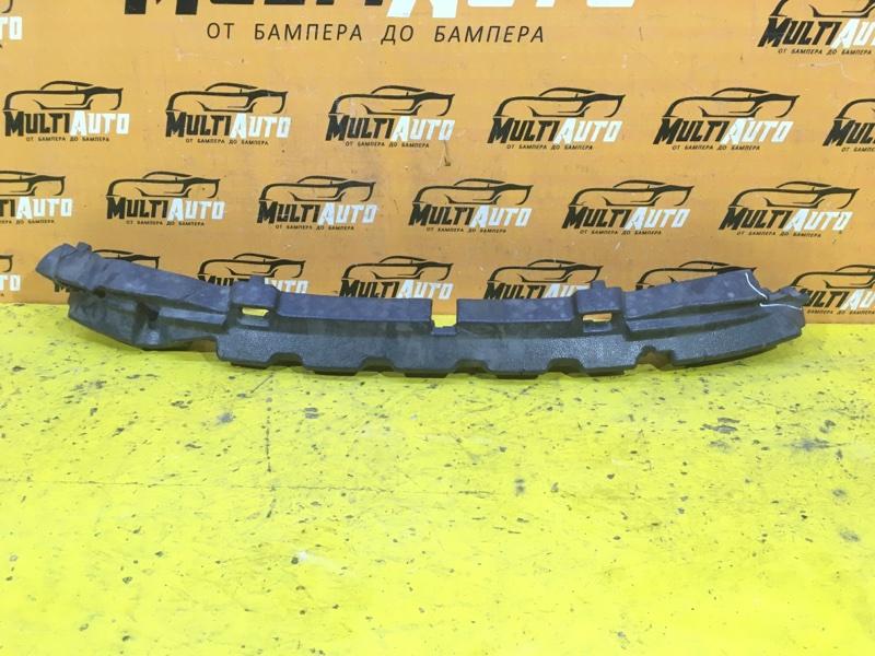 Абсорбер Bmw X1 E84 2009 передний