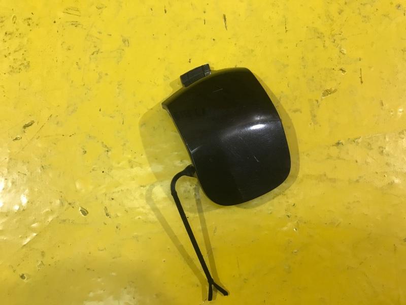 Заглушка бампера Mini Cooper Hatch F55 2014 передняя