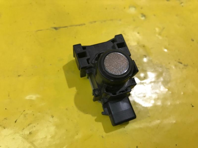 Парктроник Mazda Cx-5 1 2011