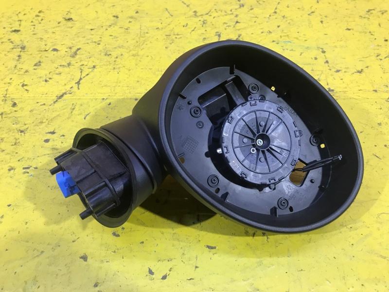 Зеркало Mini Cooper Hatch F55 2013 переднее правое