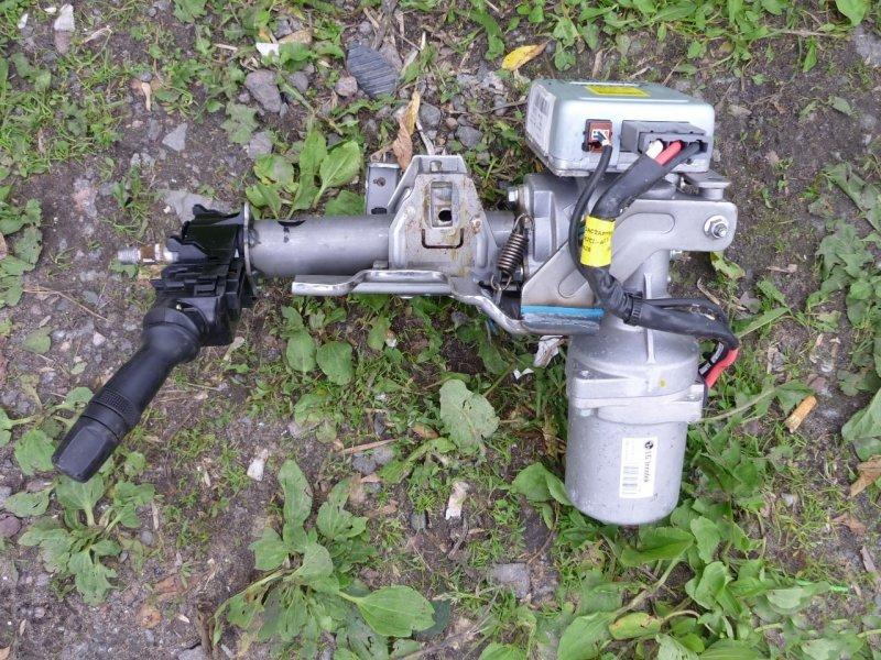 Электроусилитель руля Hyundai Ix35 1 2010