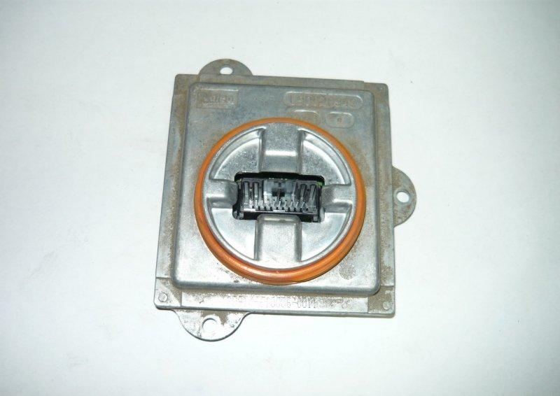 Блок розжига ксенон Bmw X1 E84