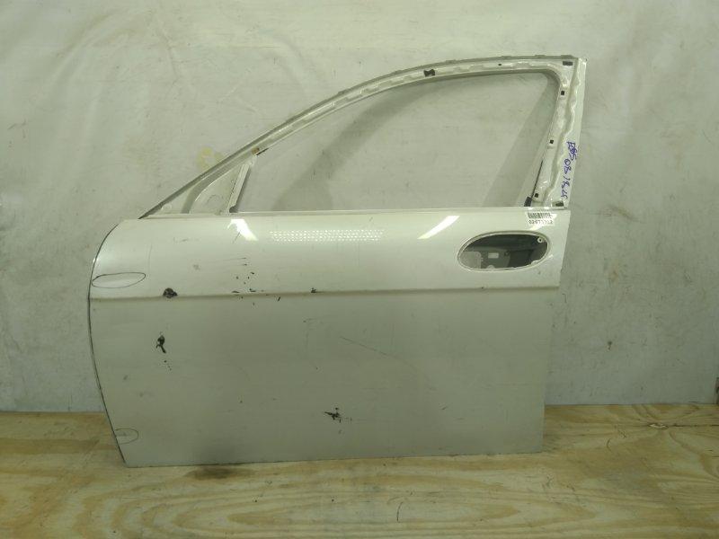 Дверь Bmw 7 E65 2001 передняя левая