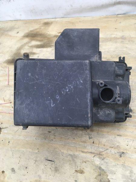 Корпус воздушного фильтра Mazda 6 `2 2007