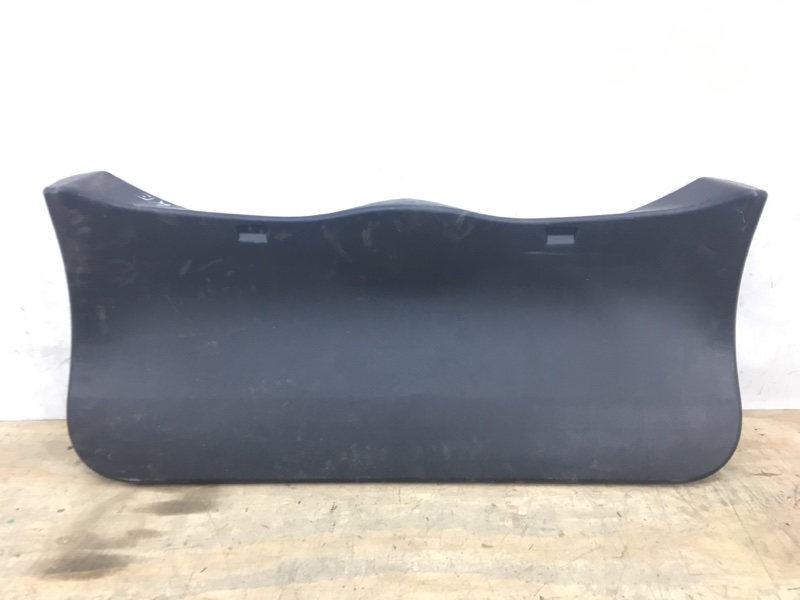 Обшивка крышки багажника Suzuki Vitara `2 2014