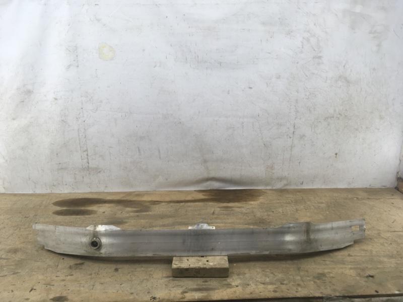 Усилитель бампера Bmw 3 `F30 2011 передний