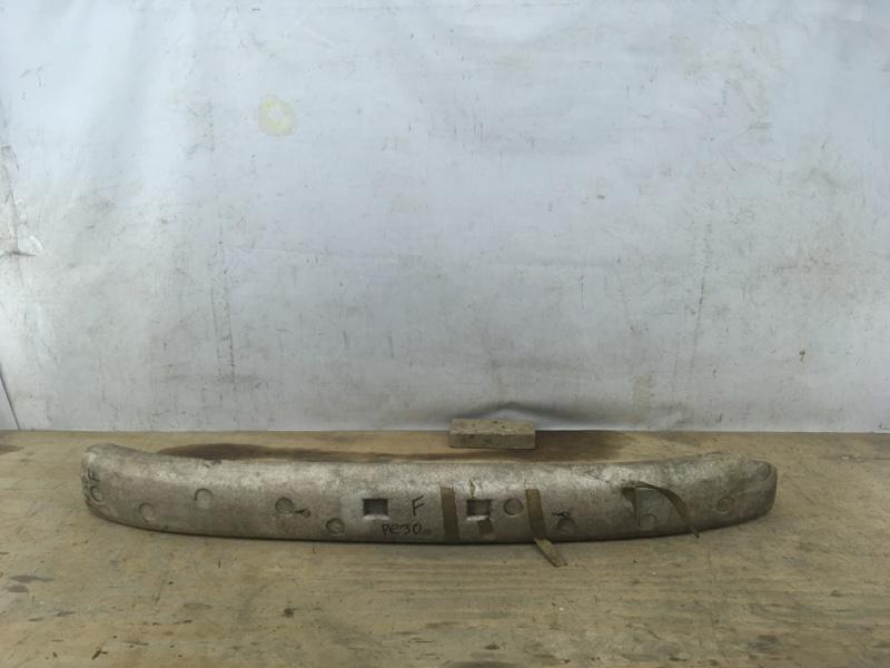 Абсорбер бампера Daewoo Rezzo 1 2000 передний