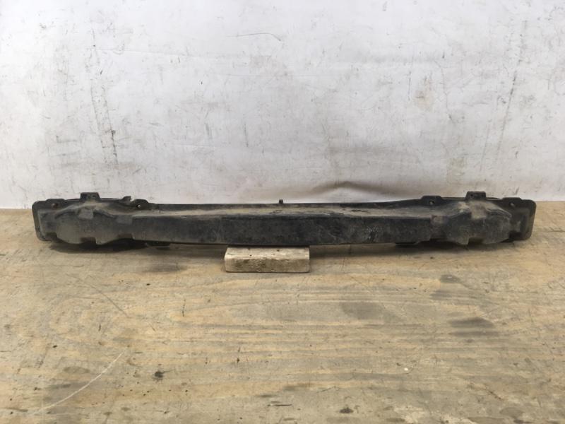 Усилитель бампера Hyundai Elantra 4 2006 задний