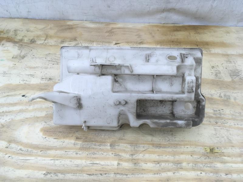 Бачок омывателя Volvo Xc60 1 2013