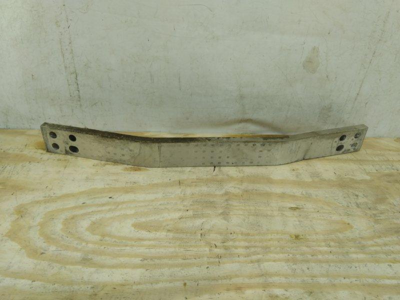Усилитель бампера Infiniti Fx `S51 2008 задний