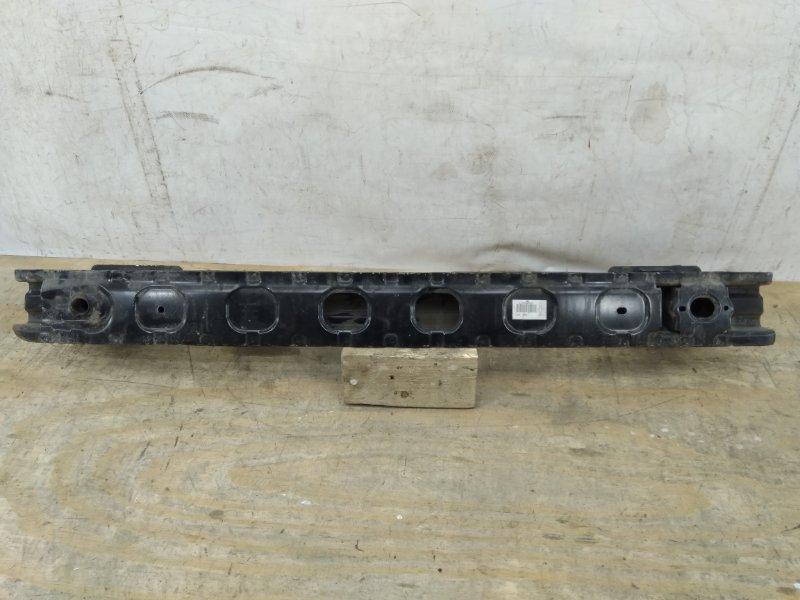 Усилитель бампера Mercedes B W246 2011 задний
