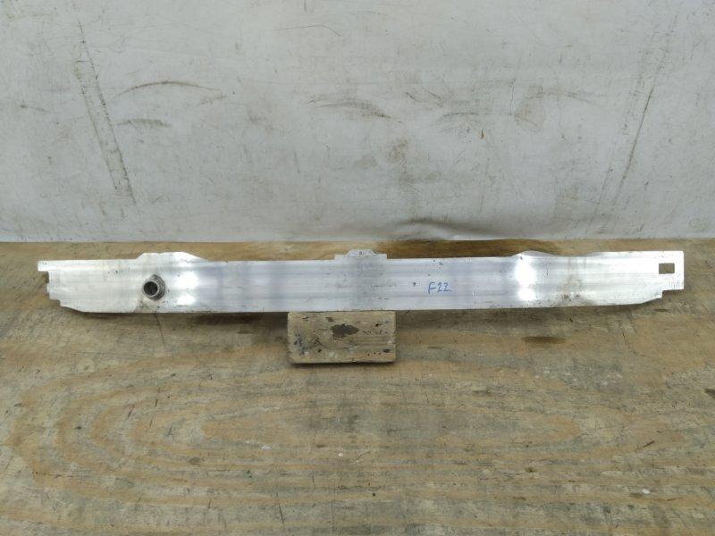 Усилитель бампера Bmw 1 `F20 2011 передний